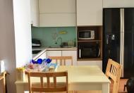 Mua 1 được 2 căn hộ tại Vinhomes Gardenia, Hàm Nghi, Nam Từ Liêm 105,6m2 full nội thất mới tinh vào ở ngay.
