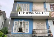 Nhà đẹp, kinh doanh sầm uất quận Hà Đông. 75m2, 5 tầng, giá 7.5 tỷ. LH 0984644186.