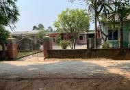 Bán đất gần làng Đại Học Huế diện tích đẹp phù hợp để an cư lâu dài