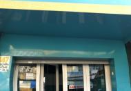 Chính chủ cho thuê mặt bằng để mở văn phòng hoặc cửa hàng tại Quận 3