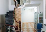 Bán nhà Chính Kinh-Thanh Xuân: 6 phòng ngủ, 5 tầng, gần phố, KD cho thuê, giá chỉ 2.8 tỷ
