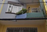 Nhà 490 Nguyễn Tri Phương, 70m, 4 lầu, 10.5 tỷ. alo 0909802198