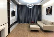 Cho thuê căn hộ Vinhome Sky Lake, lh: 0943006895 A.Đạt