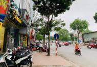 Bán Gấp Mảnh Đất Minh Khai,Oto Kinh Doanh, 49m2 Chỉ 4 tỷ25
