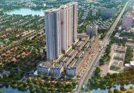 Mở bán đợt 1 dự án Chung cư khu vực Tố Hữu - Hà Đông tiện ích đẳng cấp, giá chỉ 22tr/m2