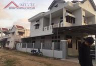 Chính chủ bán đất tặng nhà ở ấp Mõ Ó Xã Trung Bình,huyện Trần Đề ,TP Sóc Trăng