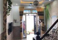 Huỳnh Đình Hai Bình Thạnh 35m giá 3,5 tỷ thương lượng,nhà đẹp ,hẻm lớn 3.500.000.000 đ