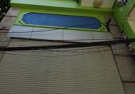 Nhà đường kim giang thanh xuân hà nội 35m2 * 5 tầng giá 2.69 tỷ LH 0868196626