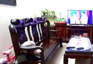 Nhà thoáng, giá hời, gần vườn hoa Ngọc Thụy. Lh 0903440669