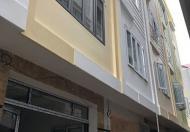 Chỉ với giá 2,1 tỷ bạn có ngay ngôi nhà ưng ý tại phố Phan Đình Giót 33m2 4 tầng 0369242559