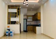 Bán nhà Đê Trần Khát Chân 4.4tỷ 42m2x5T mới, kinh doanh LH 963700736