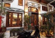 Bán nhà Cô Ba Sài Gòn, Quận 3, giá 6.4 tỷ