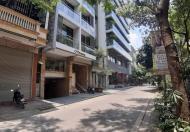 Bán nhà phố Thợ Nhuộm,120m2,  mặt tiền 5m, 23 tỷ, phù hợp khách sạn, căn hộ