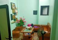 2 tỷ 25 có nhà ở ngay nội thất đẹp tại Phúc Lợi. Lh 0903440669