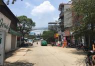 Bán đất đường Xuân La, Tây Hồ, ô tô vào nhà,  60m2, 5.59 tỷ. LH: 0902237588