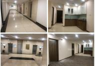 Cần bán CHCC căn góc tầng 8 căn 803 DT 86m2 tại Trương Định Complex - 129D Trương Định, 2,26 tỷ, 0904891981