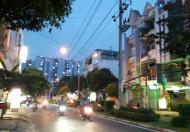 Cần Bán Căn Góc 3MTKD Nguyễn Cửu Đàm- TSN- Tân Phú, DT: 7x22m,1 trệt 1 lầu, Giá 18.5 tỷ TL(LH 0865760448)