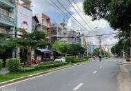 Cần Bán Góc 2MTKD Nguyễn Cửu Đàm- TSN- Tân Phú, DT: 5x19m,1 trệt 2 lầu , Giá 12.5 tỷ TL (LH 0865760448)
