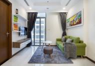 Vinhome bán căn 1PN tòa Landmark 6 giá tốt nhất thị trường hiện tại