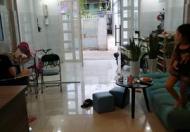 CẦN SANG LẠI Spa,  nhà nguyên căn TT Q10, TP HỒ CHÍ MINH