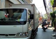 30m đất Ái Mộ Bồ Đề, kinh doanh, đường ô tô tải. Lh 0903440669