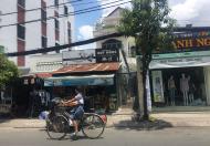 Nhà C4 Dt 10.5x30m đường lê văn lương phường tân phong Q7. giá 120t/m2