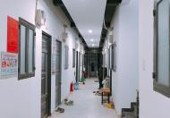Bán nhà 9.85x18.5m đường 79, phường Tân Quy, Q. 7. Giá 28.5 tỷ