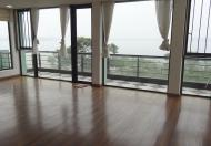 Bán nhà mặt phố Quảng Khánh, Tây Hồ, 250m, 6 tầng, mt 8m, giá 76 tỷ, 0963911687