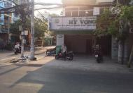 Nhà góc 2MT đường 10 và 23, phường Tân Quy, Q7, DT 8x14m, giá 16.8 tỷ
