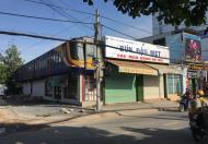 Bán nhà trọ 12x20m đường 65, Tân Quy Đông, Phường Tân Phong, Q. 7