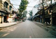Đất phố Mai Phúc, phân lô quân đội 70m2, 4,7 tỷ còn 3,7 tỷ. 0967838338