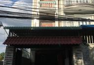 Bán nhà mặt tiền đường trần thị xanh dĩ an bình dương