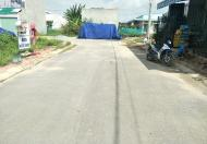 Chính Chủ Kẹt Tiền Cần Bán Lô Đất Samsung Vila Phường Phú Hữu Quận 9
