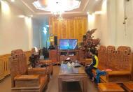 Bán nhà mặt phố Phan Bá Vành, Bắc Từ Liêm, nhà đẹp, kinh doanh, 156m2 mt 4,5m, giá 7 tỷ.