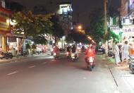 Cần Bán Gấp MTKD Tân Sơn Nhì- TSN- Tân Phú, DT: 5x20m(NH 5.6),1 trệt 5 lầu , Giá 19.5 tỷ TL (LH 0865760448)