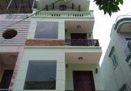 Cho thuê nhà mặt phố Trung Kính 4 tầng  31 tr, kinh doanh buôn bán.