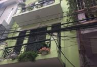 Cho thuê nhà mặt phố Mễ Trì 3 tầng 90m 35 tr đối diện The Manor - The Garden
