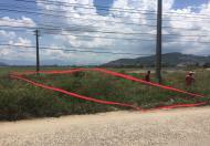 Bán 2 lô đất thổ cư liền kề 140.6m2 và 146m2 mặt tiền đường 20m tại Diên Thạnh, Diên Khánh, Khánh Hoà