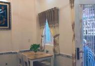 Bán nhà đẹp Lê Thị Riêng, Quận 1, 5pn, giá 6.2 tỷ.