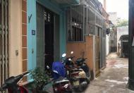 Bán Gấp Nhà Bằng Liệt Linh Đàm, Hoàng Mai, 40m2 chỉ 2 ty45