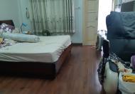 Bán nhà lô góc, ô tô tránh Tô Vĩnh Diện, Thanh Xuân giá 7,5 tỷ