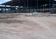 Cần bán gấp Nhà và 1 số lô Đất đang trồng cao su tại Long Nguyên, Bàu Bàng.