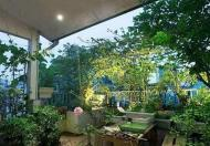 93m2 Siêu Phẩm Bạch Mai, OTO 7 chỗ vào nhà, Kinh Doanh Đỉnh, 9.6 tỷ 0961424862.