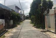 Cơ hội cho các nhà đầu tư_ nền đất tại Vạn Thành, p5, Đà Lạt
