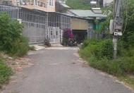Sở hữu nền đất liên kế tại KQH Thái Lâm, phường 4, Đà Lạt