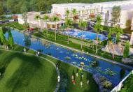 Biệt Thự - nhà phố Venita Park Khang Điền đẳng cấp, giá từ 7 tỷ, nhận đạt chổ chỉ 50trieu/căn