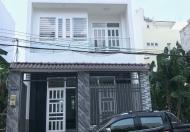 Bán nhà tại quận Nhà Bè