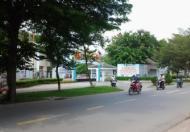 Cho thuê 397 Nguyễn Duy Trinh , Q2 ,Dt:5x45m, thuê 40tr/ tháng.