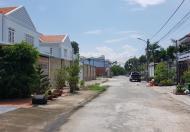 Bán gấp nhà Bửu Long, Biên Hòa: 8 x 20, giá: 7,2 tỷ