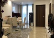 Chính chủ bán căn hộ chung cư Lê Văn Lương Hà Nội Center Point, Thanh Xuân - Hà Nội